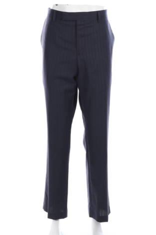 Официален панталон Marc Anthony