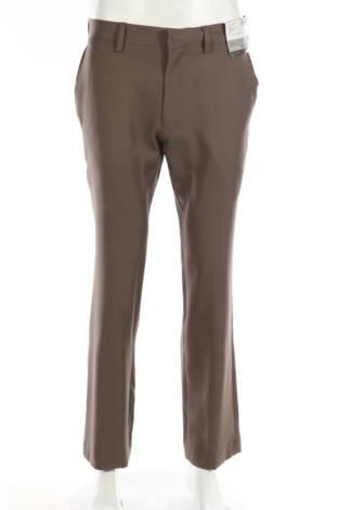 Панталон Louis Raphael1