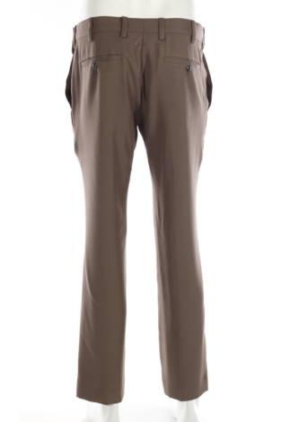 Панталон Louis Raphael2