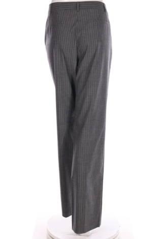Панталон Esprit2
