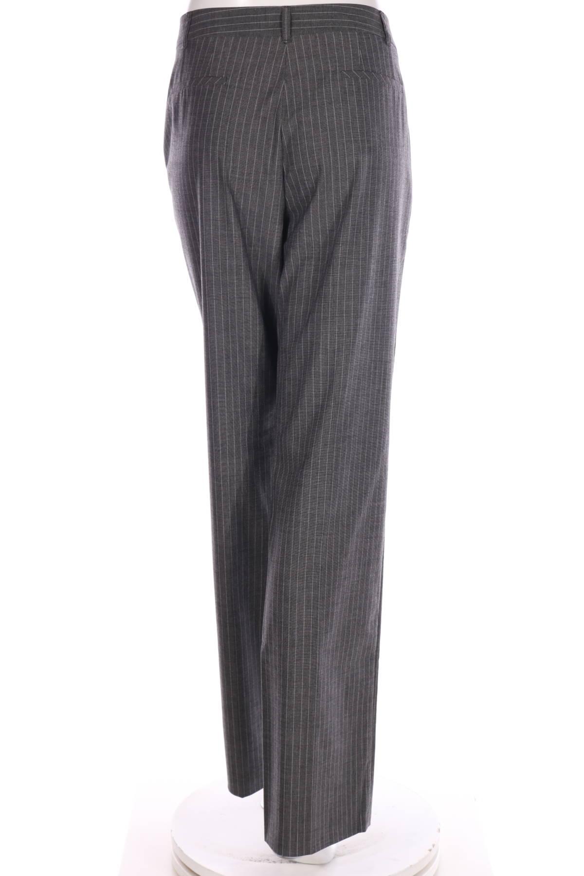 Официален панталон Esprit2