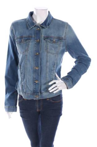 Дънково яке Calvin Klein Jeans