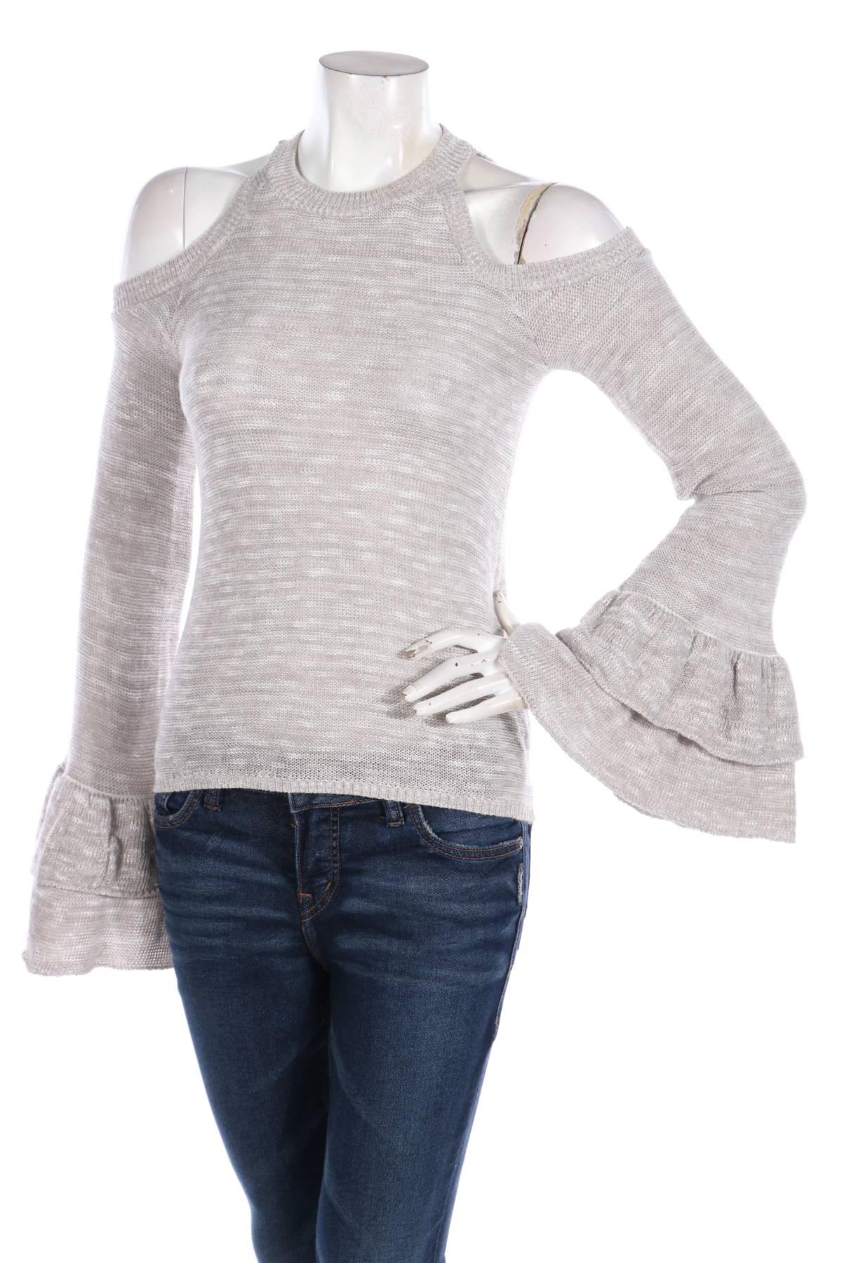 Пуловер Express1