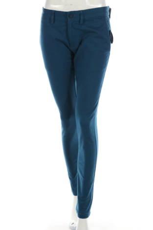 Елегантен панталон Old Navy