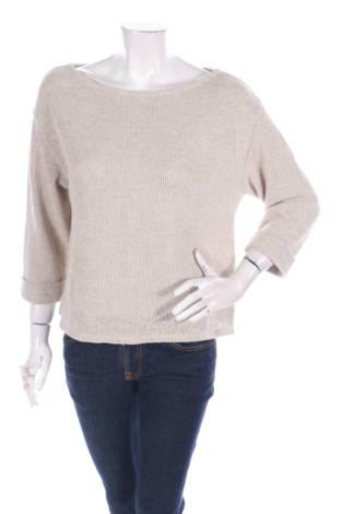 Пуловер ZARA TRAFALUC