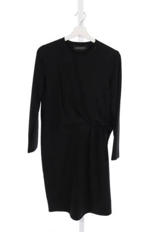 Официална рокля By Malene Birger