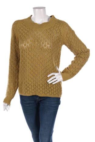 Пуловер Whiite