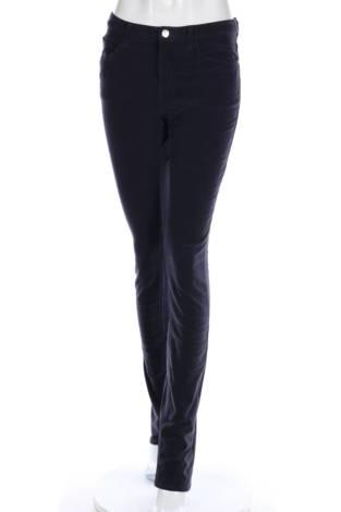 Джинси Armani Jeans