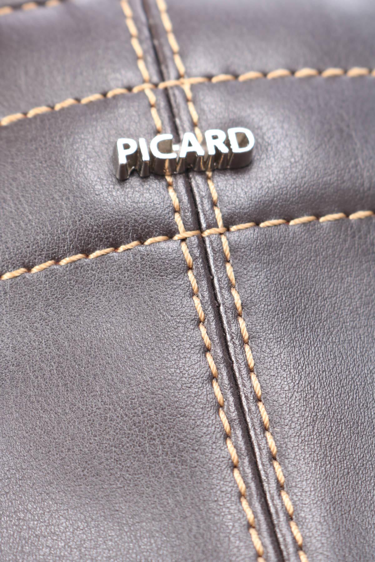 Чанта Picard3