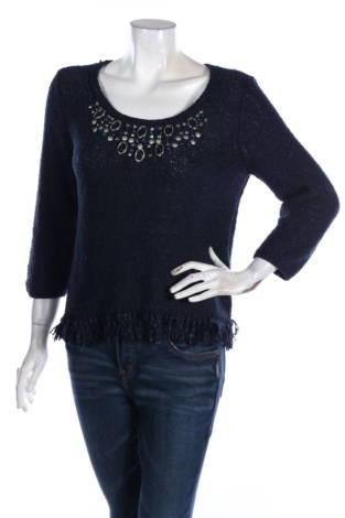 Пуловер Ruby Rd