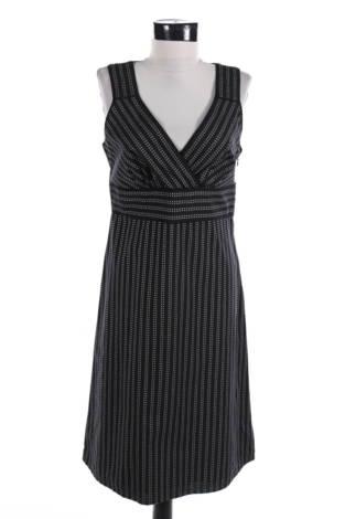 Официална рокля LOFT BY ANN TAYLOR