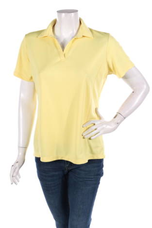 Тениска Lady Hagen