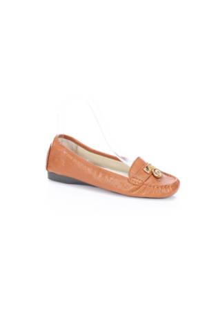 Ниски обувки Michael Kors