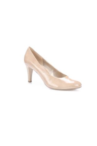 Обувки на ток Gabor