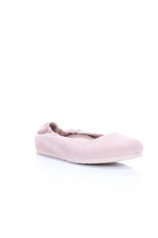 Ниски обувки Birkenstock