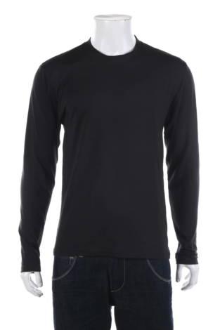 Спортна блуза Joe