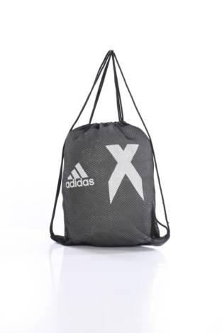 Спортна раница Adidas