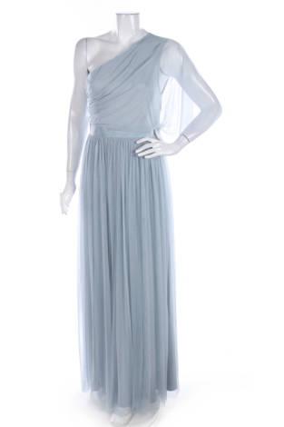 Бална рокля Anaya