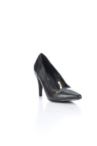 Обувки на ток Kaporal