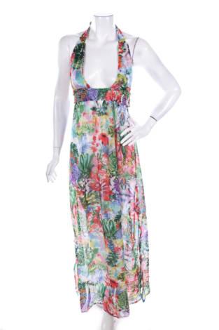 Плажна рокля BOOHOO