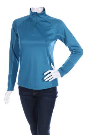 Спортна блуза Mc Kinley