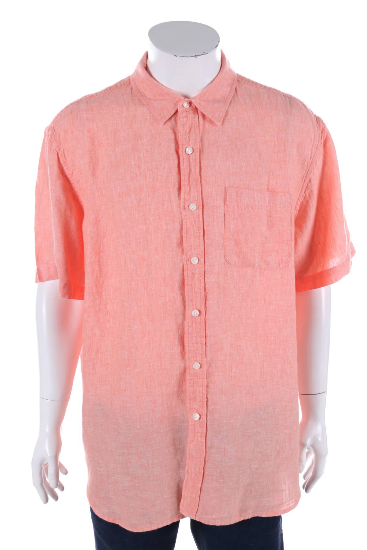 Риза L.L. Bean1
