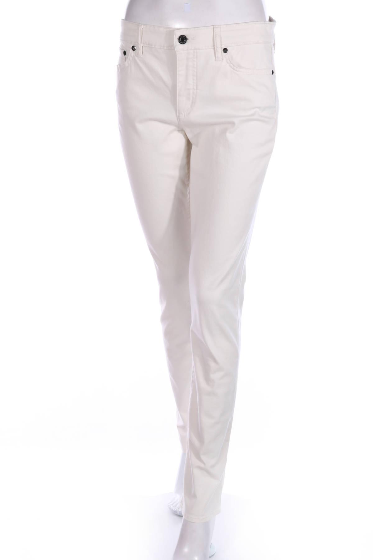 Панталон Ralph Lauren1