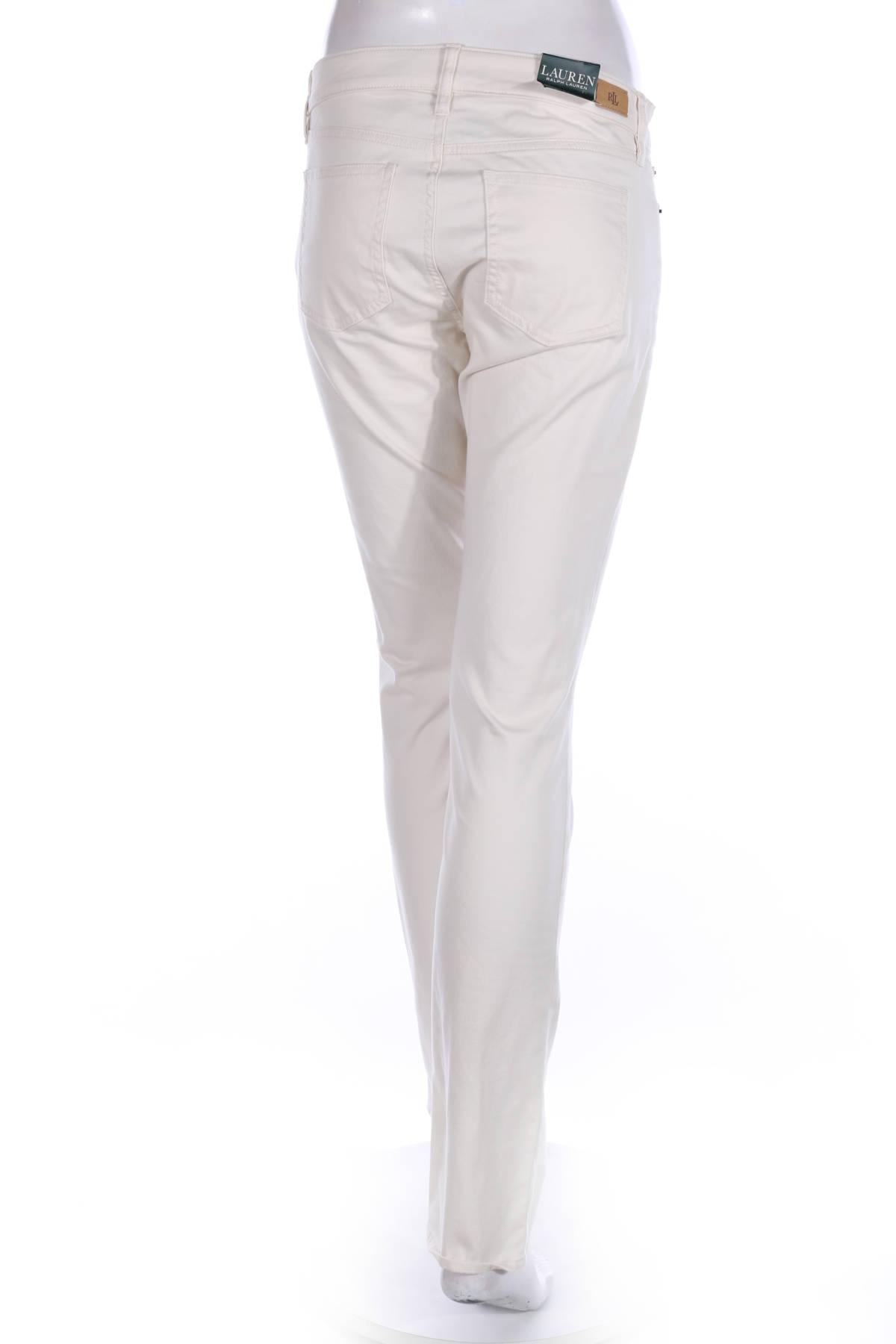 Панталон Ralph Lauren2