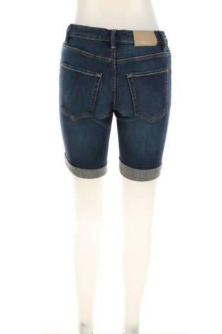 Къси дънки H&M L.o.g.g
