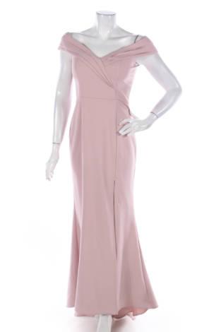 Официална рокля JARLO LONDON