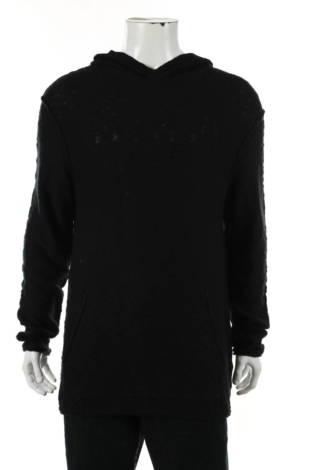 Пуловер Review