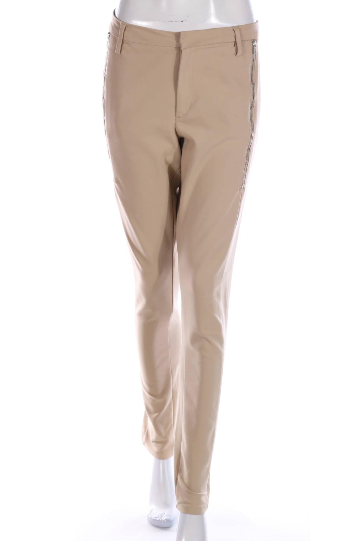 Панталон Culture1