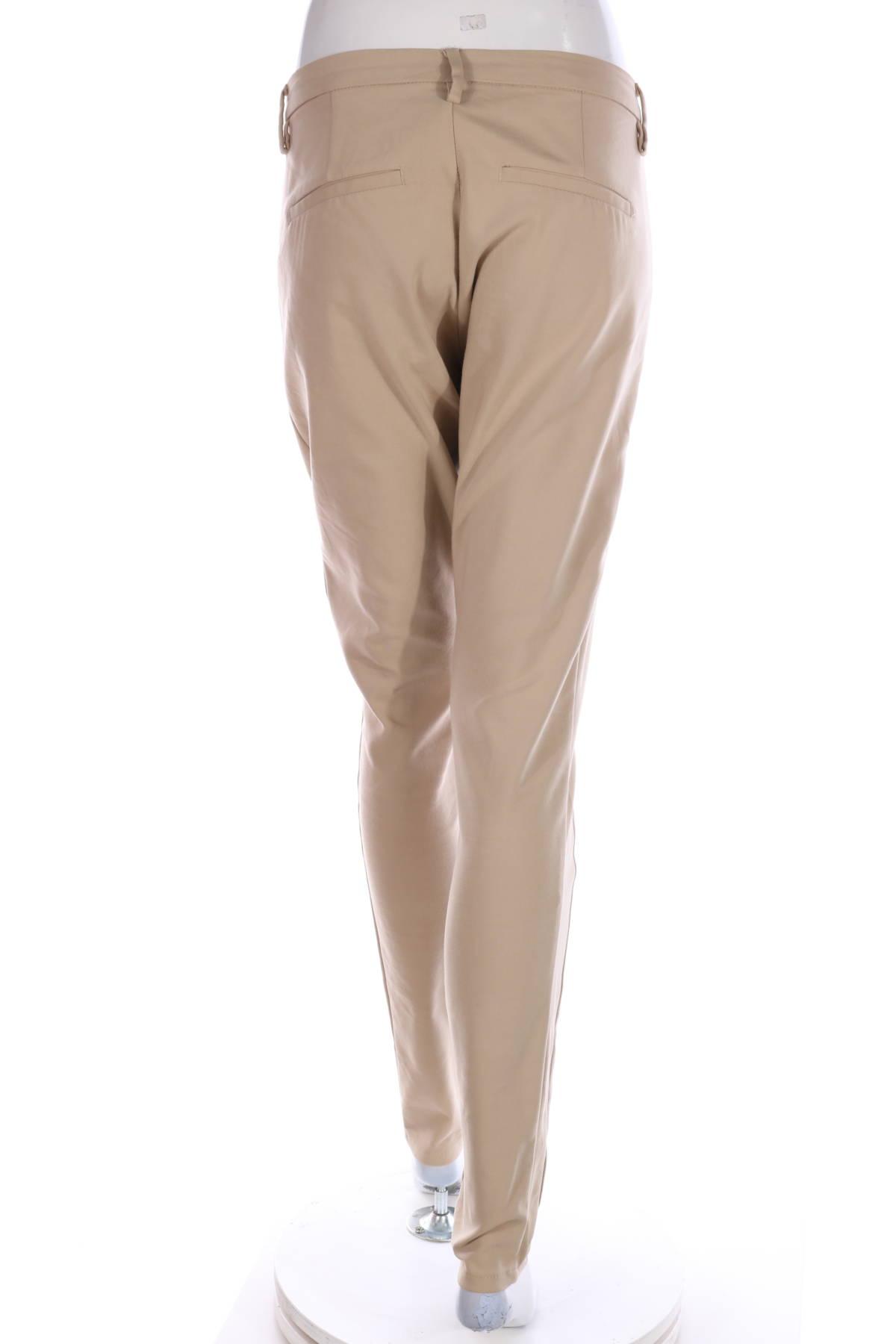 Панталон Culture2