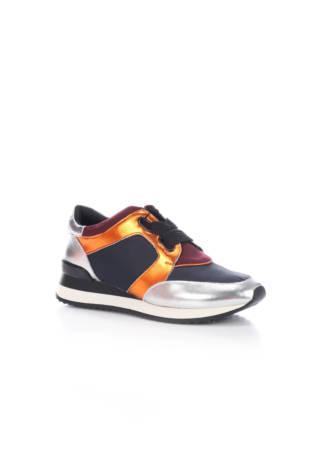 Спортни обувки Sixty seven