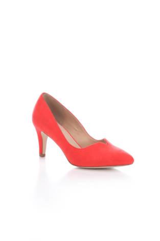 Обувки на ток Jacqueline Riu