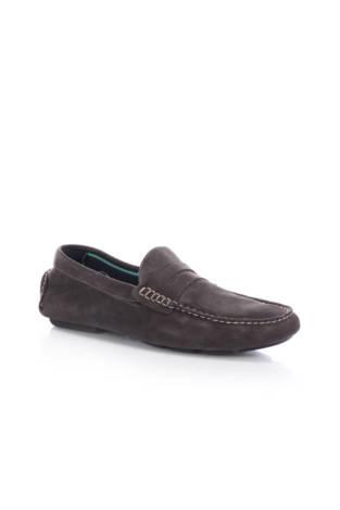 Елегантни обувки Celio