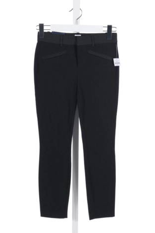 Елегантен панталон GAP