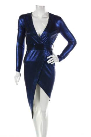 Парти рокля Fashion Nova