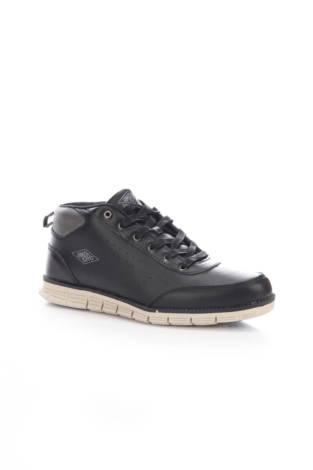 Спортни обувки Umbro