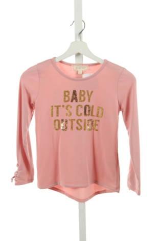 Детска блуза Btween