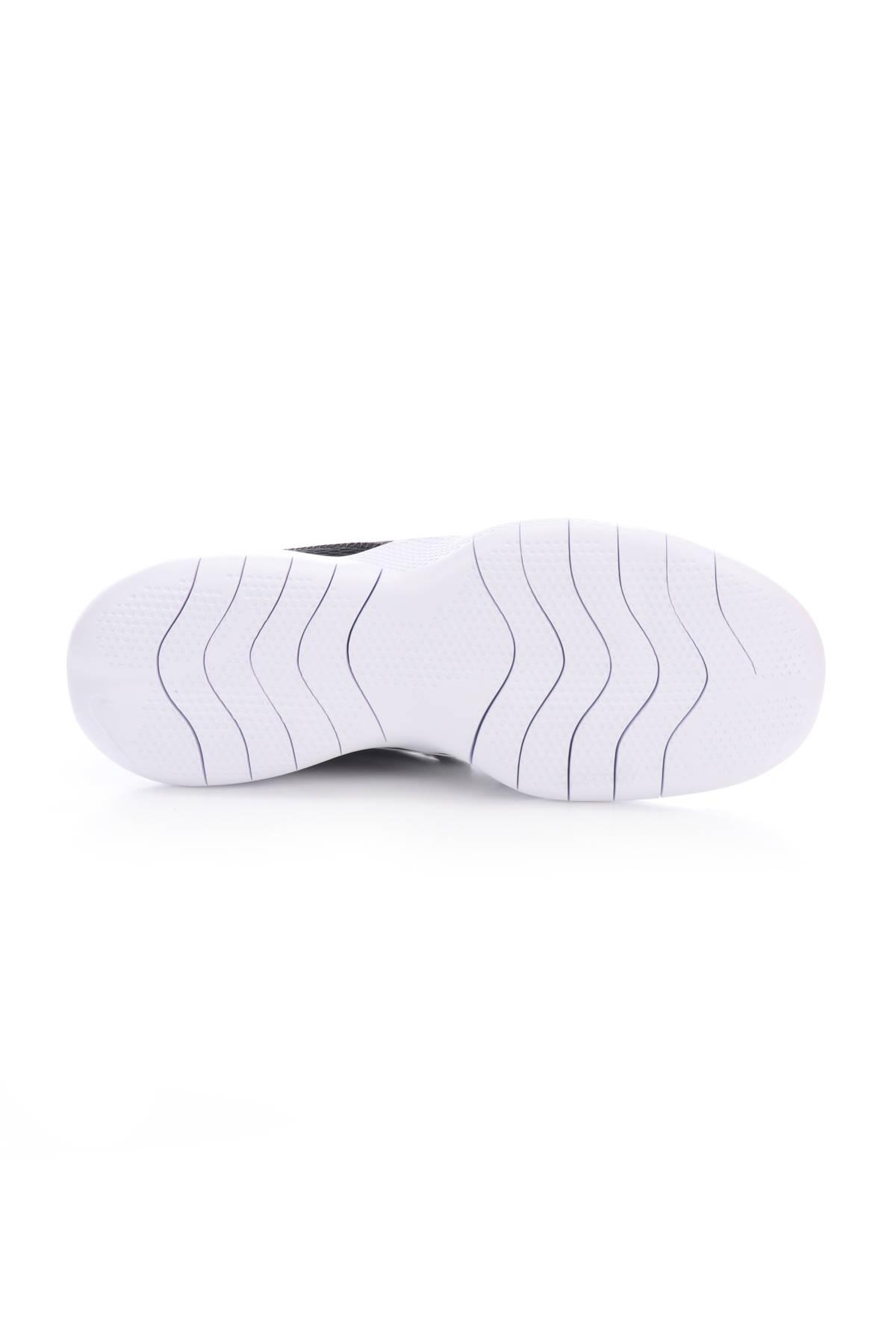 Маратонки Nike5