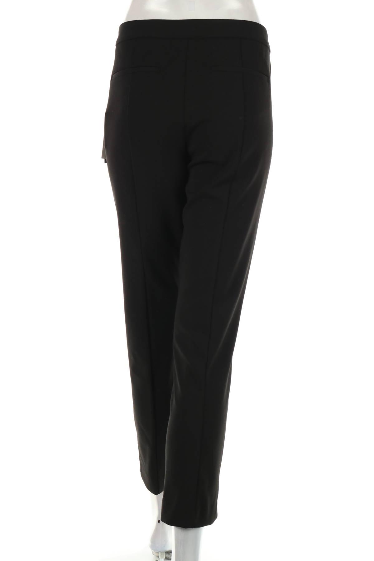 Елегантен панталон Dkny2