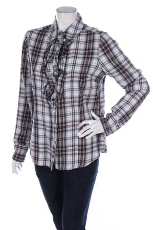 Риза SHE
