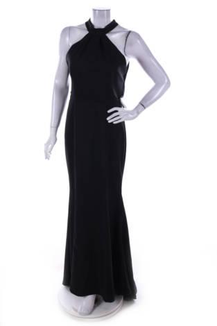 Бална рокля JARLO