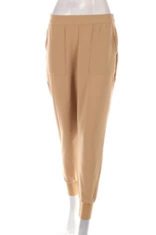 Панталон AWARE BY VERO MODA