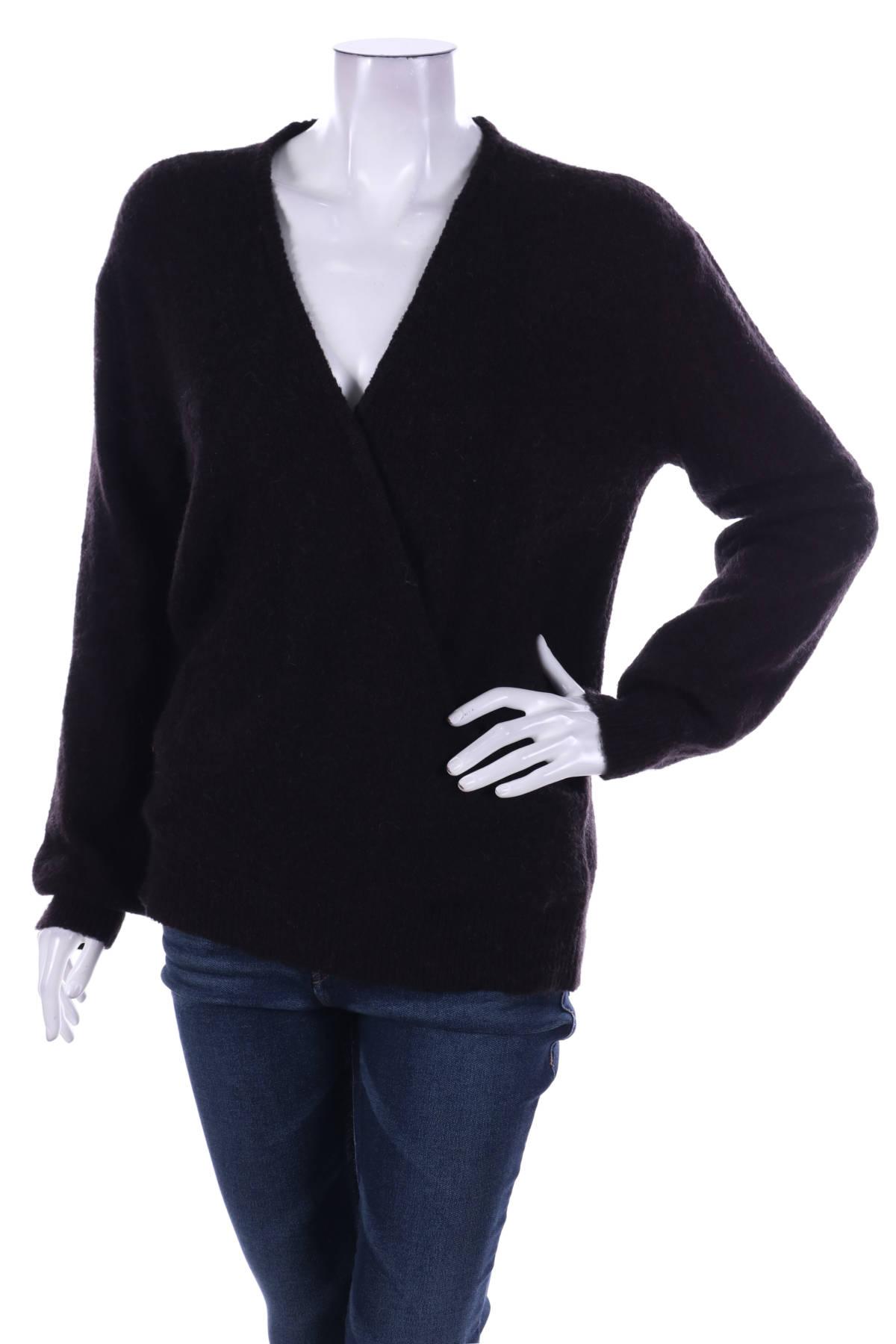 Пуловер NA-KD1