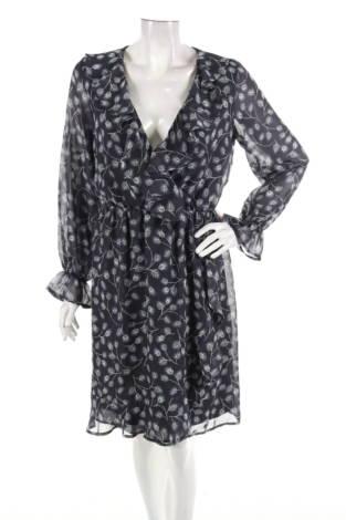 Официална рокля Soyaconcept
