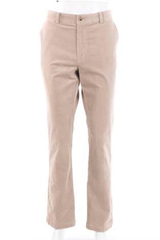 Панталон Vintage 1955