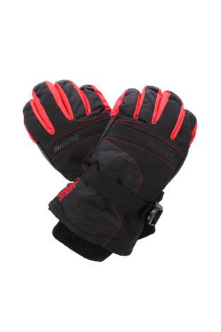Ръкавици Gordini