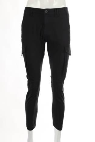 Спортен панталон Jack&Jones